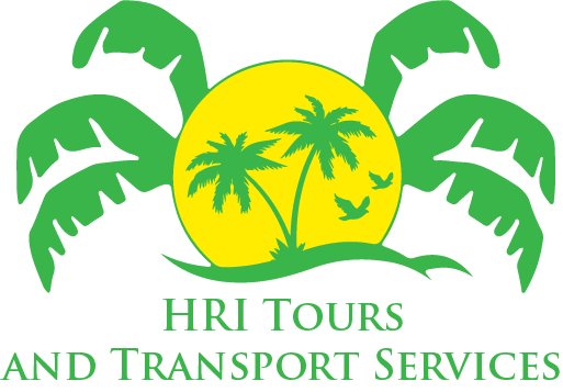 Bohol Cebu Tours HRI logo 2020 update 3