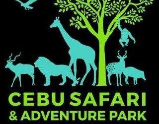 Cebu Safari Day Tour